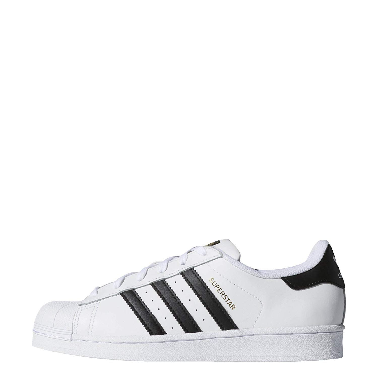 check out 653b0 e9d07 Amazon.com   adidas Originals Women s Superstar Shoes Running   Fashion  Sneakers