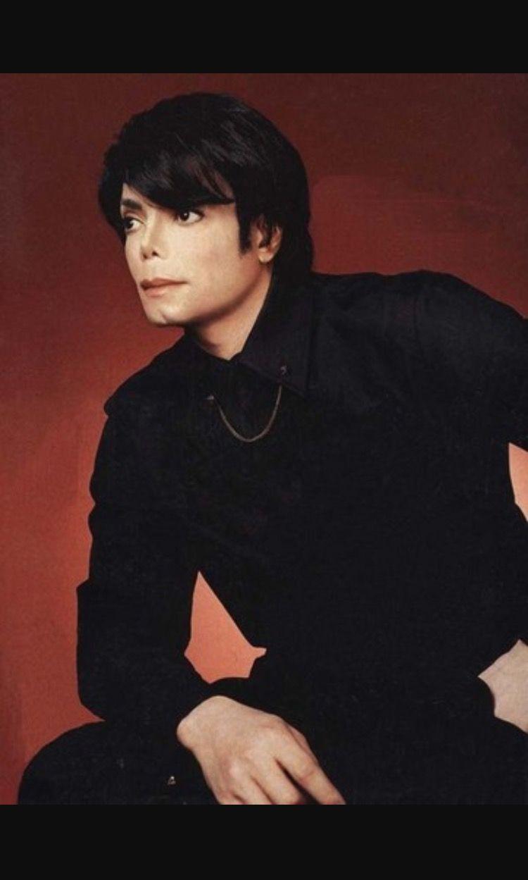 Short Hair Or Long Hair Michael Jackson Invincible Michael Jackson Michael Jackson Pics