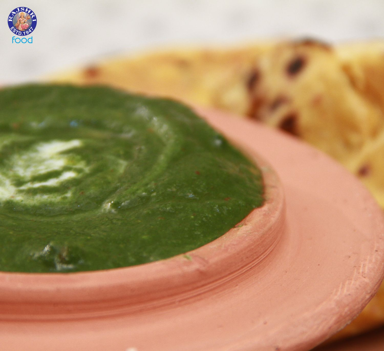 Sarson ka saag mustard spinach leaves indian gravy vegetarian sarson ka saag mustard spinach leaves indian gravy vegetarian recipe by ruchi bharani forumfinder Gallery