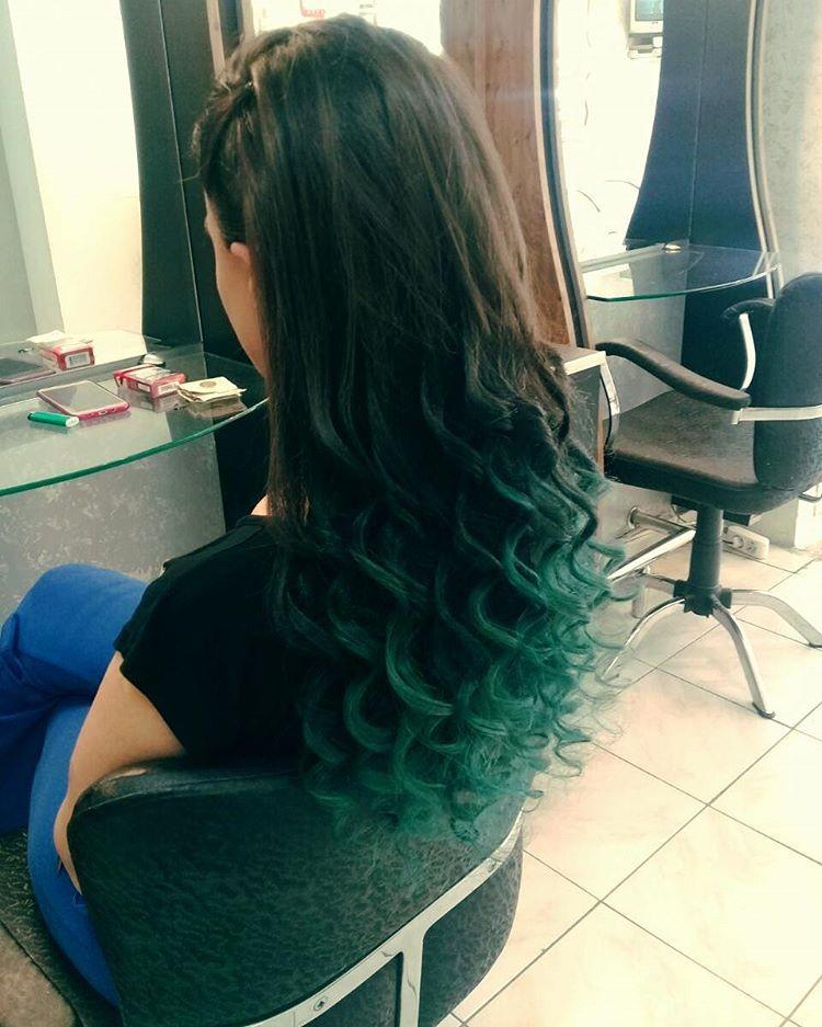#vscolike #vscam #vsco #haircolor #haircut #hair #hairstyle #hairstles #sacmodelleri #like4like #kuaför ##ankara##love#insta #instagood #instagram #photoghair #photography #photo#blode#blondhair #maşalısaçlar #saç#renkliombreler #ombrehair #ombre #love#bakım#güzellik http://turkrazzi.com/ipost/1516029669869125721/?code=BUKBPPVgIBZ