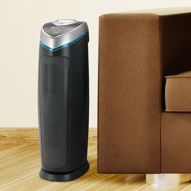 Super And Stylish Air Cleaning System With True Hepa And Many More Features Filter Air Purifier Hepa Filter Air Purifier Room Air Purifier