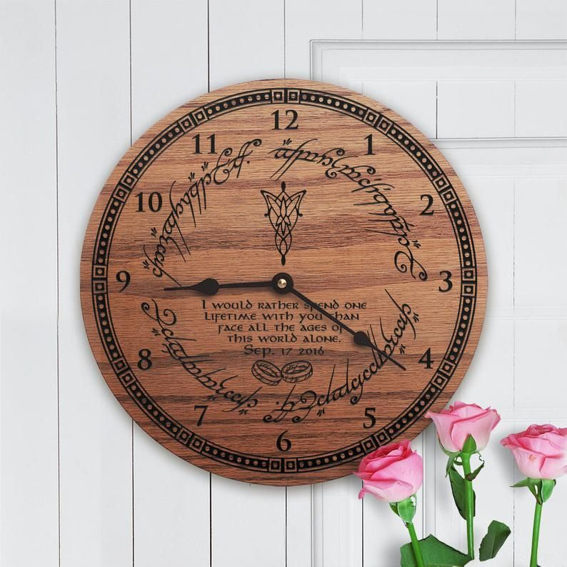 Custom Personalised Engraved Photo On Wood Memorial Aniversary Wedding Gift D4