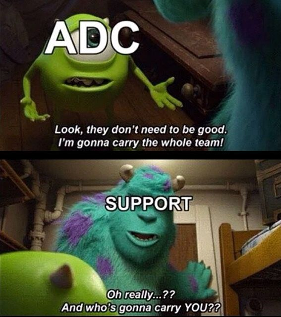 Respect Your Support League Of Legends Games Lol League Of Legends Memes Lol League Of Legends League Of Legends Comic