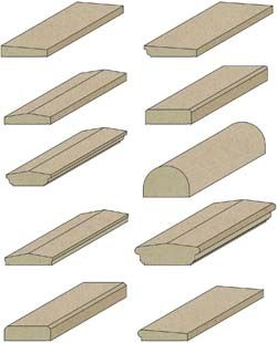 Cast Stone Wall Copings Concrete Coping Wall Stones Coping Stone Natural Stone Wall Cast Stone