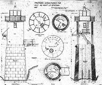 Plans For Wood Lighthouses Plans Diy Free Download Bathroom Wood Lighthouse Free Plan Woodworking