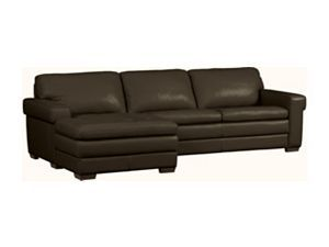 Pleasing Galaxy Sectional Havertys Arlene Sectional Sofa Pdpeps Interior Chair Design Pdpepsorg