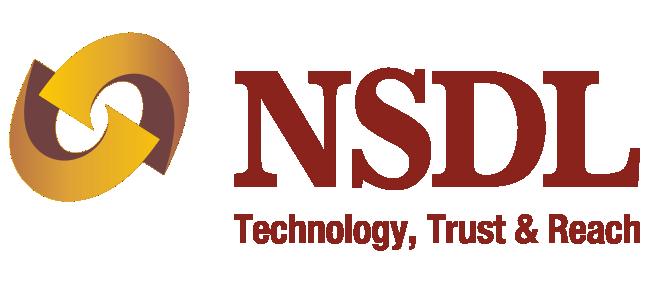 Tin Nsdl Pan Card Online Logos Online Cards