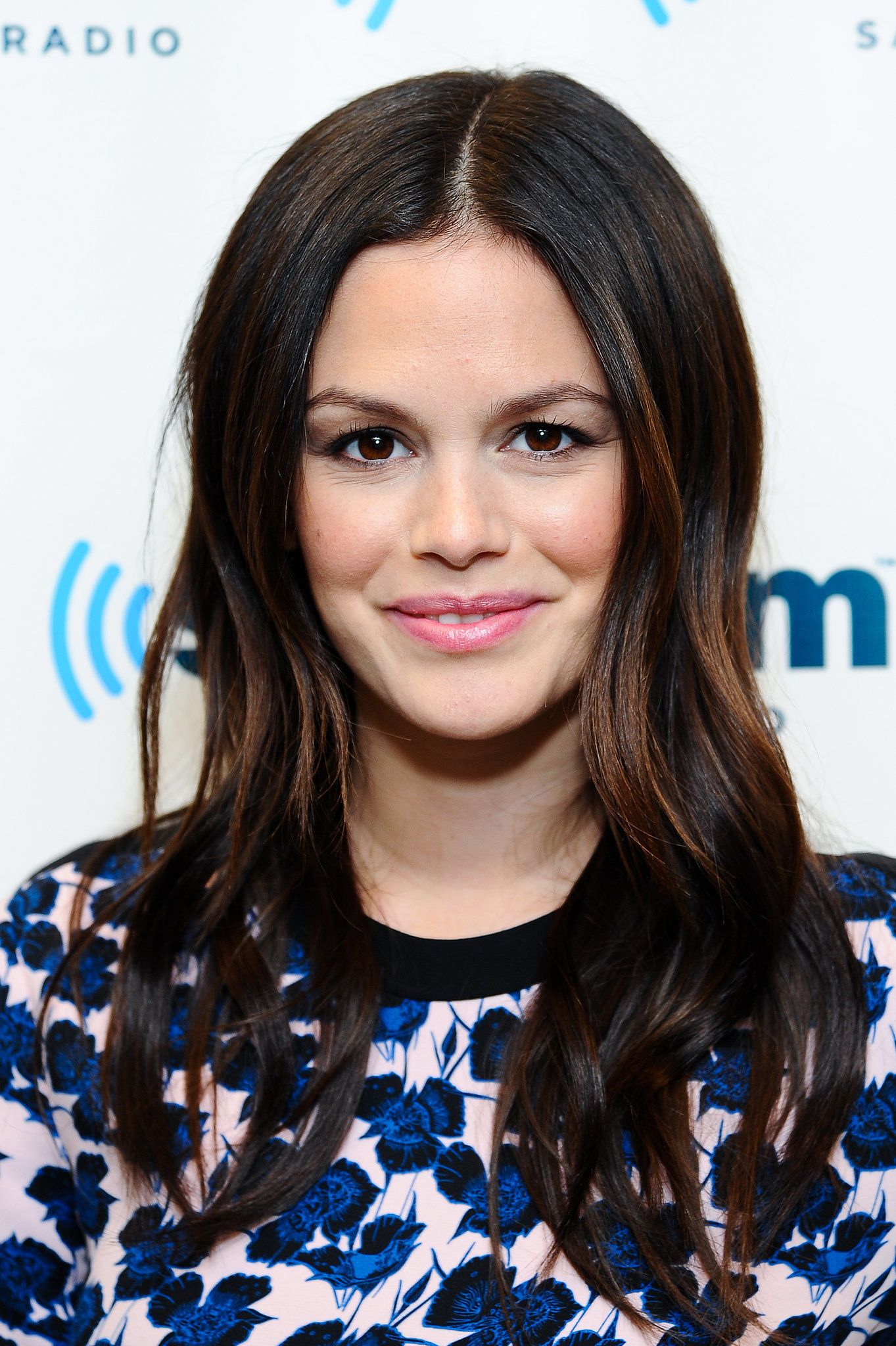 2019 year lifestyle- Hairbeauty and Beauty inspired by rachel bilson