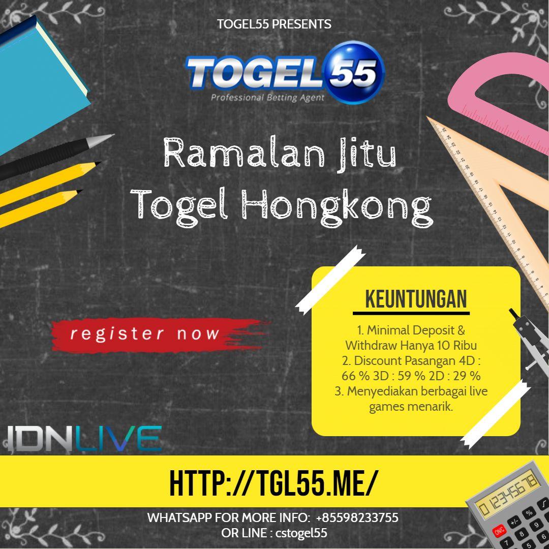 Bocoran Angka Main Hongkong Livechat Togel Prediksi Angka Jitu
