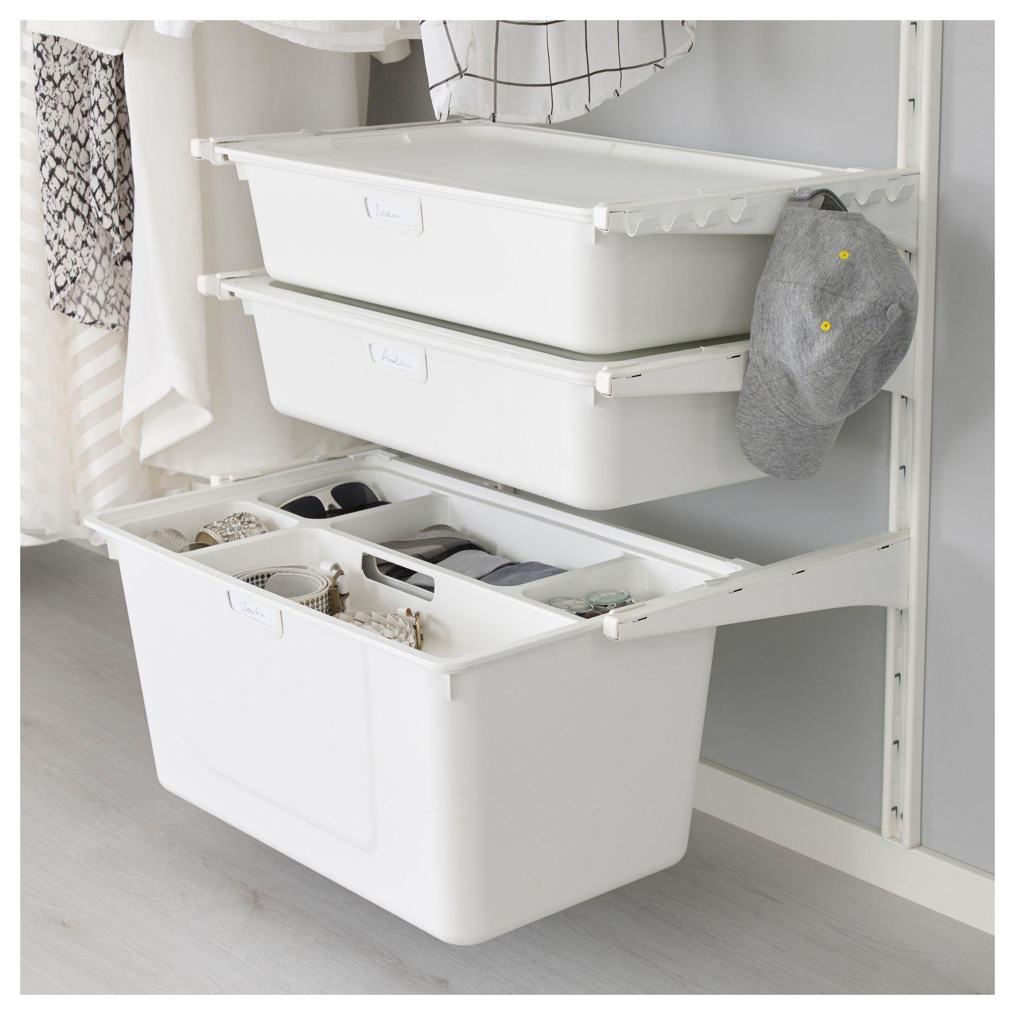 Furniture And Home Furnishings Ikea In 2019 Ikea Algot
