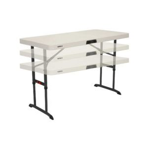 Folding Table Office Depot