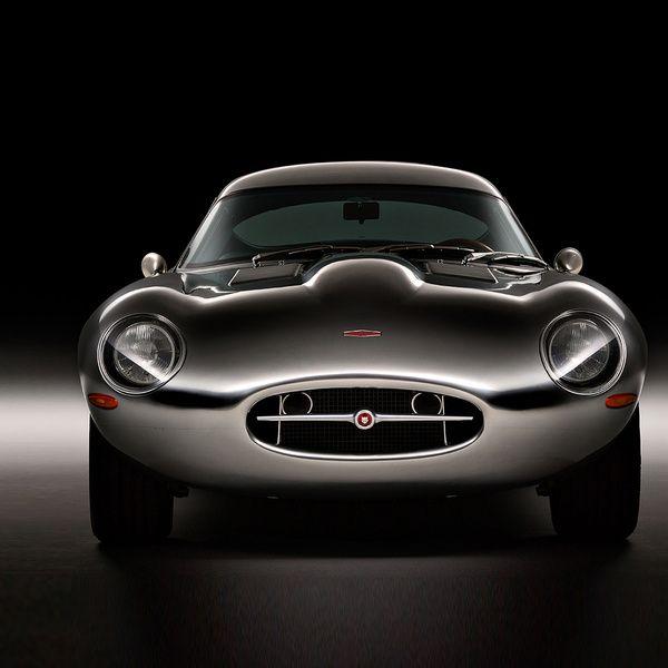 Rencontre du troisième Type-E | Voiture jaguar, Jaguar type e, Voitures classiques