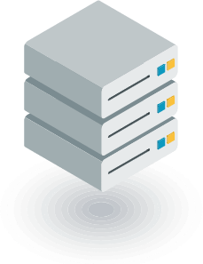 ETL Testing (Extract-Transform-Load Testing) is an important
