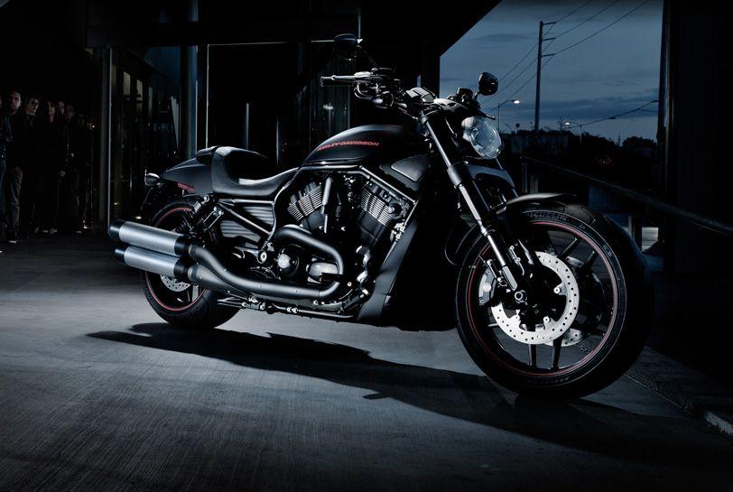 2015 V Rod Night Rod Special Motorcycles Night Rod Special Harley Night Rod Harley Davidson