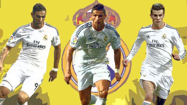 Real Madrid Vs Barcelona El Once De Carlo Ancelotti Con Cristiano Ronaldo Resultados Futbol Carlo Ancelotti Fotos De Fútbol