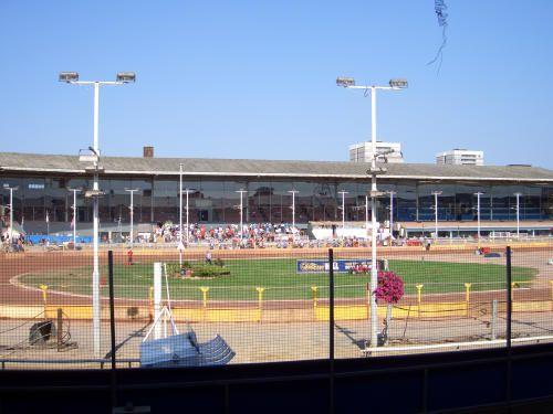 Wimbledon Grandstand.jpg (500×375)