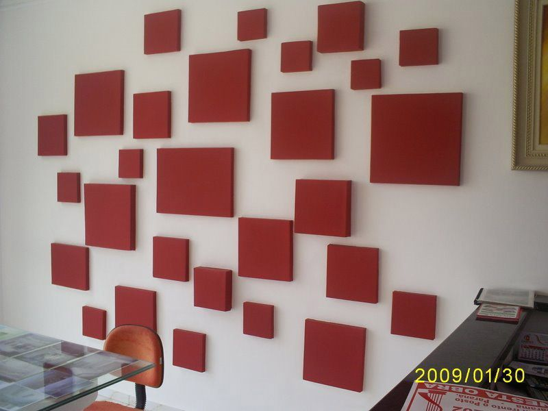 reformasrenoveja/imagens/servicos-images/gesso-paredes