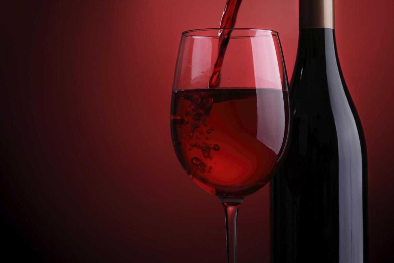 Sulfites Are Chemicals That Are Used As Preservatives To Inhibit The Browning And Discoloration In Foods And Bevera Red Wine Cheap Red Wine Good Cheap Red Wine
