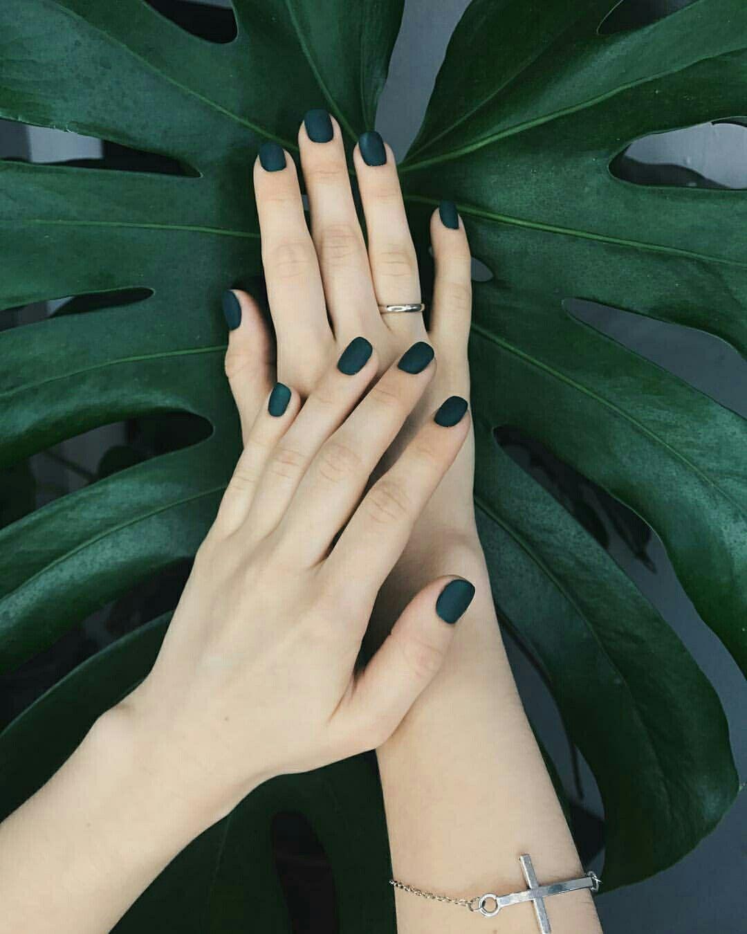 Pin de Lau en Uñas   Pinterest   Arte de uñas, Diseños de uñas y Deberes