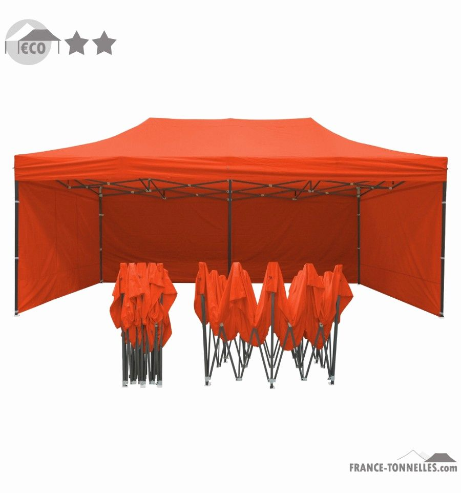 50 Tonnelle Barnum Pas Cher 2018 Patio Umbrella Home Decor Patio