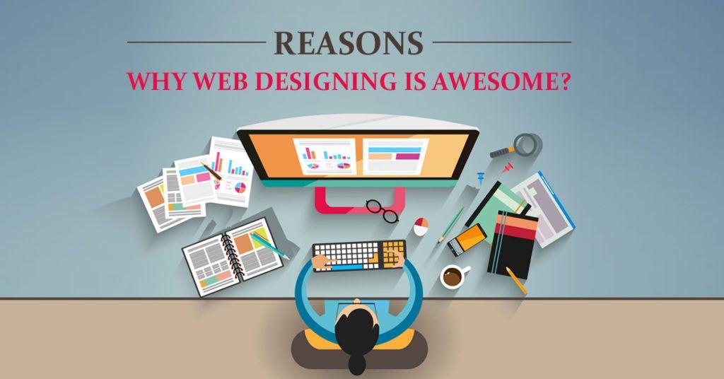 Web Development Courses In Pune In 2020 Web Design Web Development Course Web Development