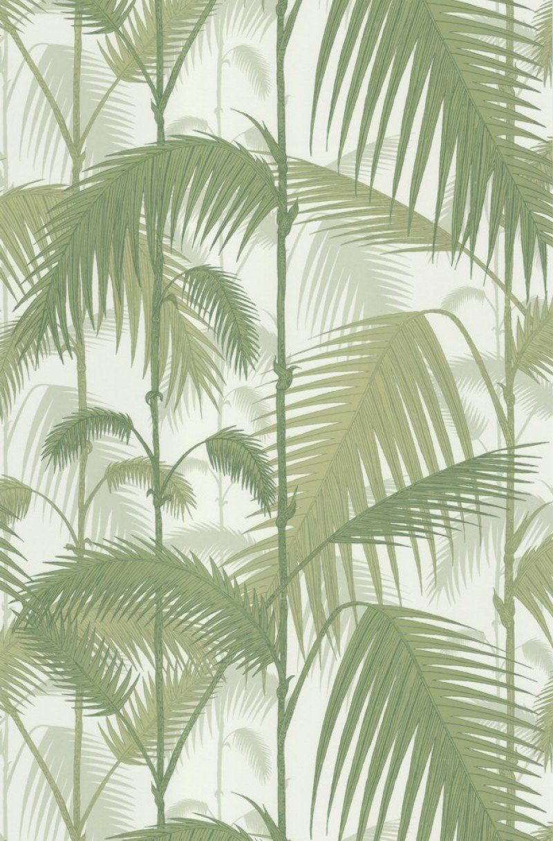Tapete Jungle Tapete Palm Jungle Col 05 Ft75517 1 Neuheiten In Den Farben