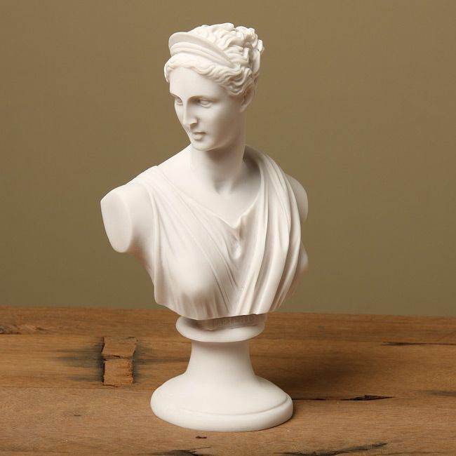 Overstock Com Online Shopping Bedding Furniture Electronics Jewelry Clothing More Bonded Marble Bust Statue