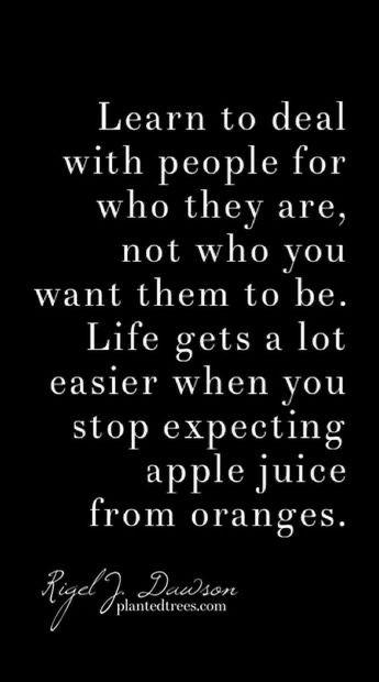 Wisdom Pinspiration