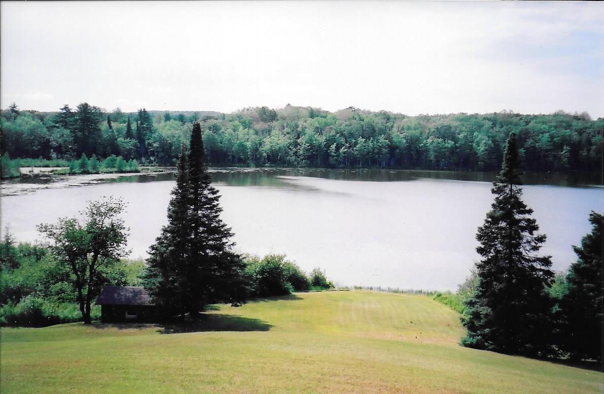 couderay, wisconsin   vacation-wisconsin/hayward area   pinterest