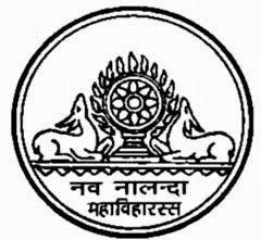 Nava Nalanda Mahavihara University Result 2014 www.nnm.ac