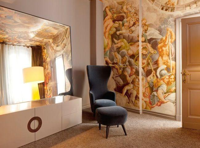 die berliner konzept design store. Black Bedroom Furniture Sets. Home Design Ideas