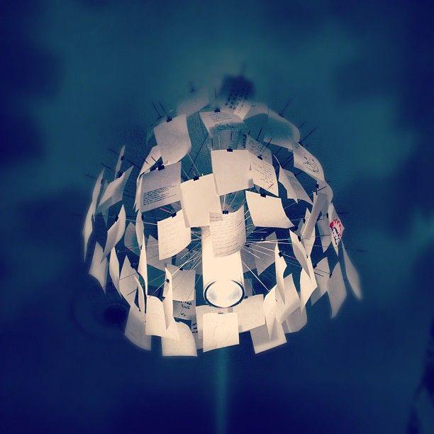 zettlz light #unoffice