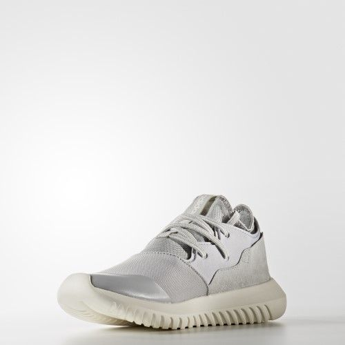 Adidas Womens TUBULAR ENTRAP Sneakers S75922 | Sneakers