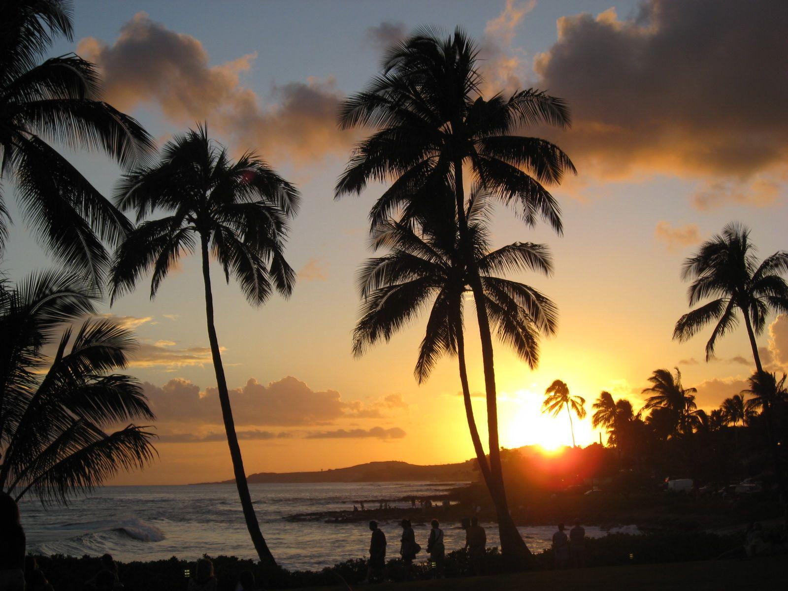 Kauai ©Julie Chartrou