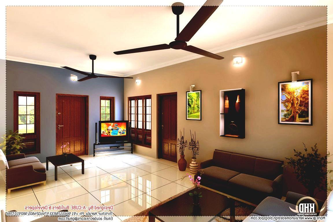 Kerala Home Interior Design Gallery Maturethemushrooms In 2020 Stunning Interior Design Interior Design Gallery Interior Design Classes