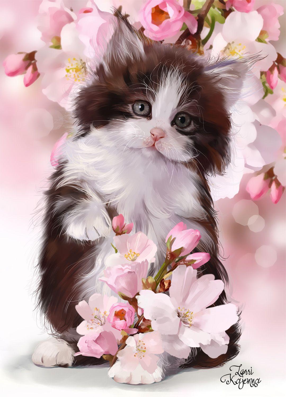 222.jpg 1,080×1,500 pixels Cute cats and kittens, Kittens
