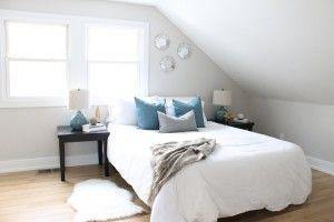 Roslyn Reno   Bedroom Staging
