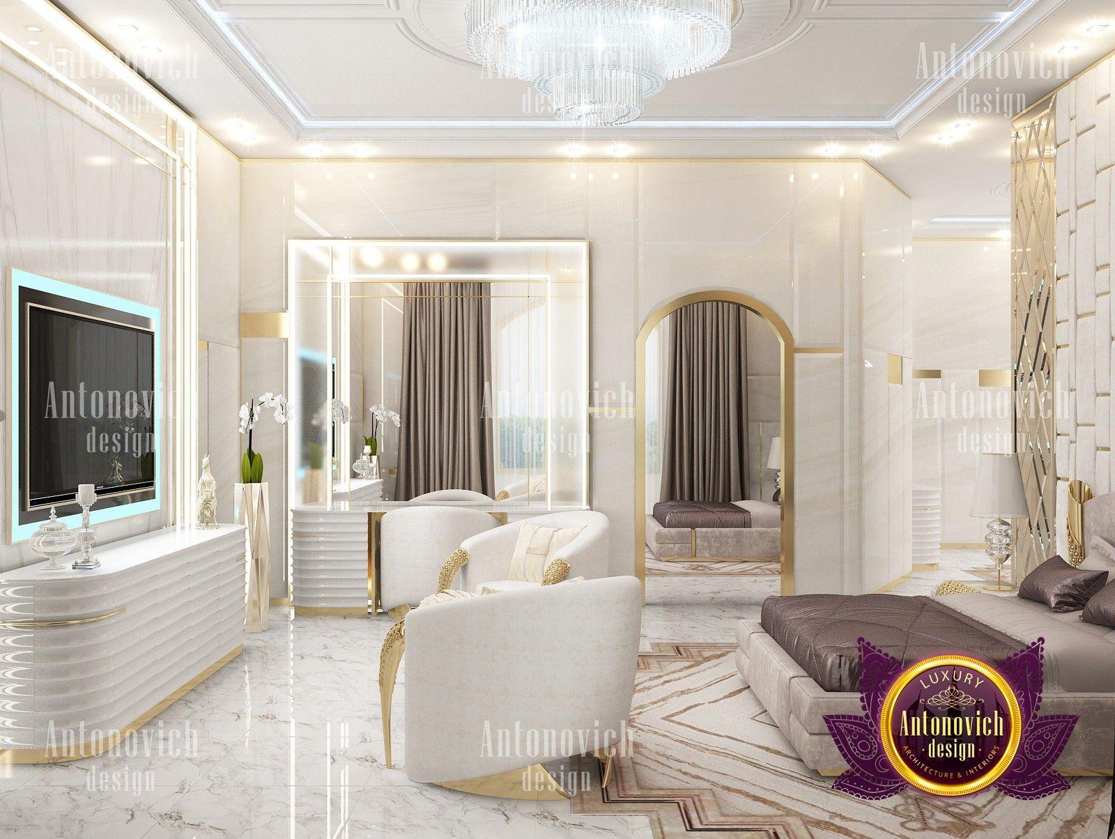 Luxury Master Bedroom Interior Design In Ghana Luxury Bedroom Master Luxurious Bedrooms Elegant Bedroom Design