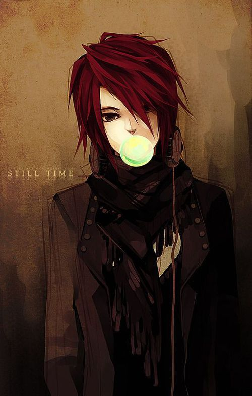 Immagine Scoperto Da Ruby Scopri E Salva Immagini E Video Anche Tu Su We Heart It Anime Anime Boy Awesome Anime