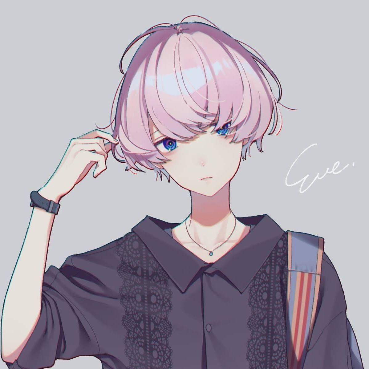 Ghim của Collector trên Boys Anime, Drawing, Hình ảnh