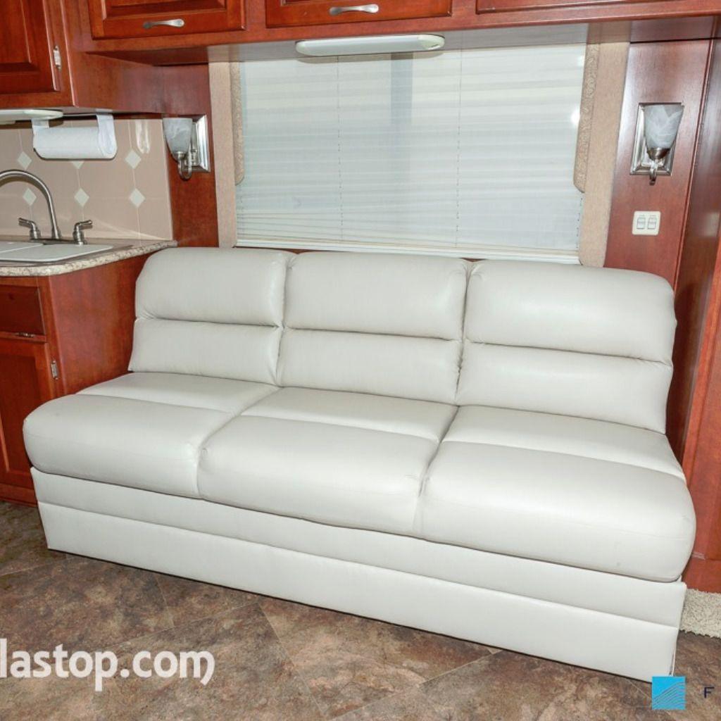 Rv Jackknife Sofa Flexsteel 4075g Donner Easy Bed Rv Sofa Bed Simple Bed Rv Sofas