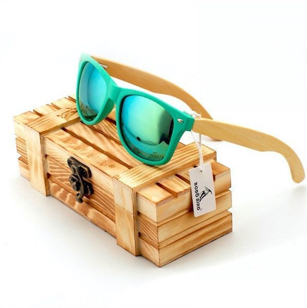 31b41b253d Fashion Polarized Wooden Sunglasses  casualst  casualstyle  richlife   luxury  casuals  casual  manfashi  manfashion