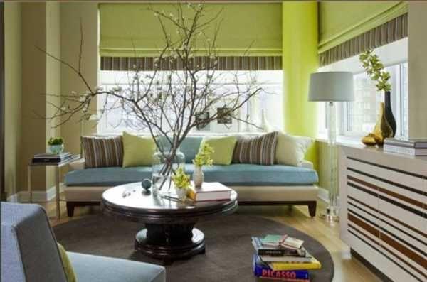 Diseño De Interiores Part 91