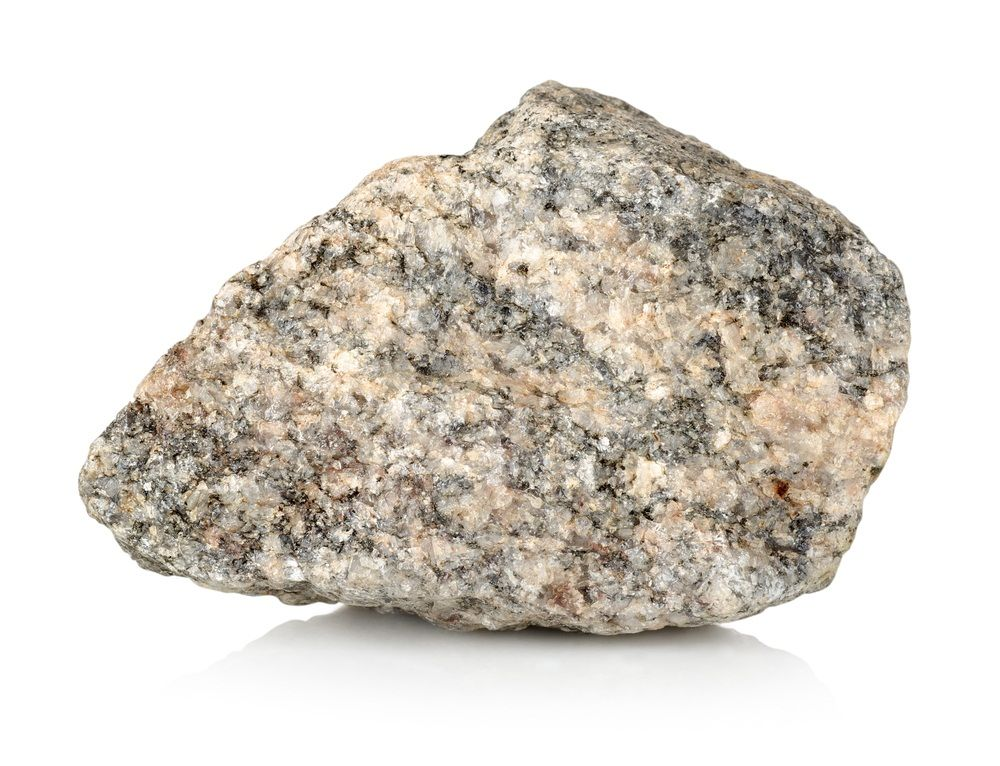 Spotlight Rocks And Minerals Kids Discover Rocks And Minerals Vitamins And Minerals Granite Stone