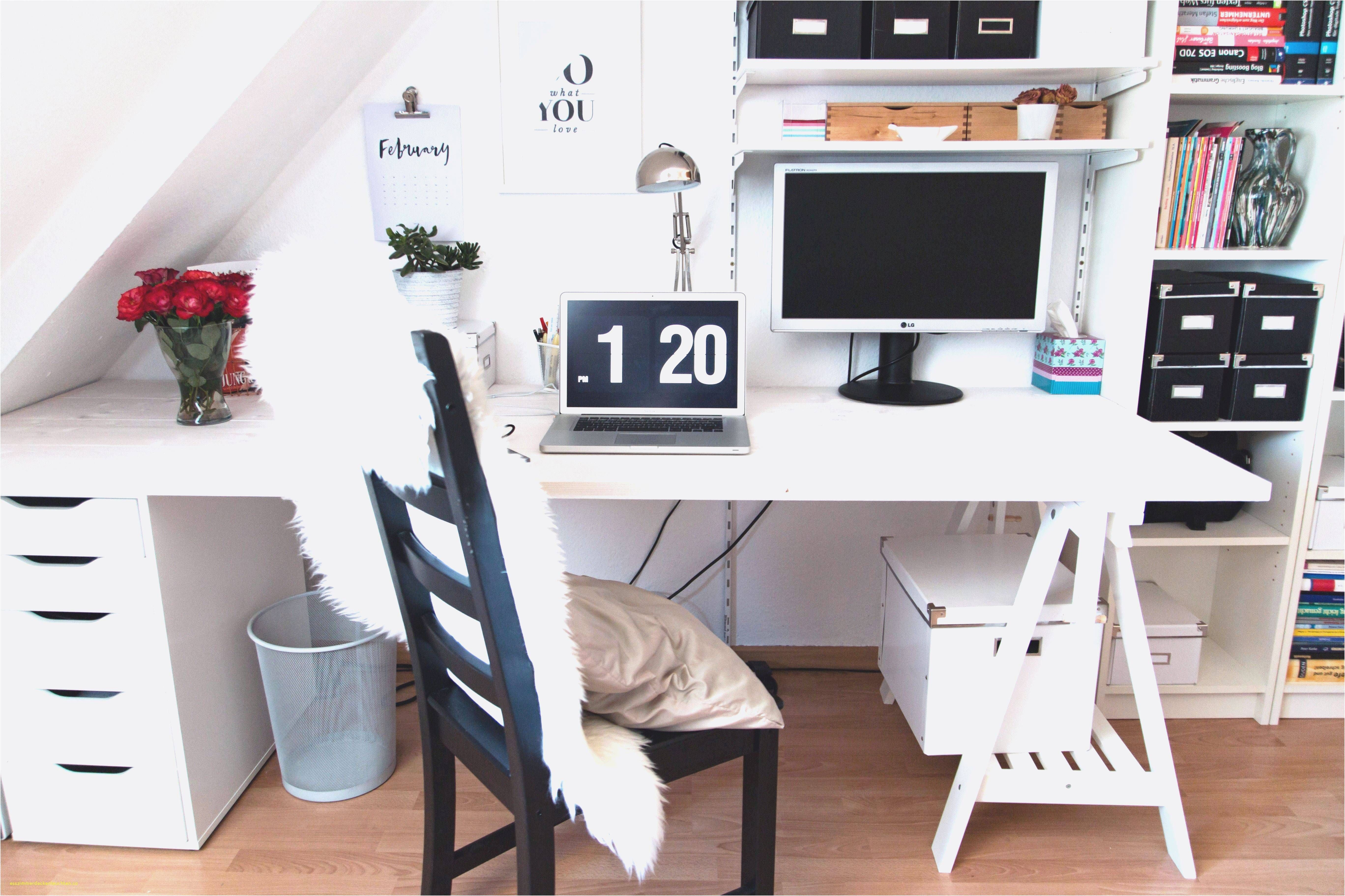 Kleines Kinderzimmer Planen Home, Home office furniture