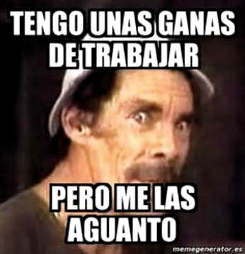 Top 20 Humor Mexicano Memes My Funny Top 20 Humor Mexicano Memes My Funny Funny Humor Humorfunny En 2020 Chistes Humor Memes Sarcasticos Chistes Graciosos