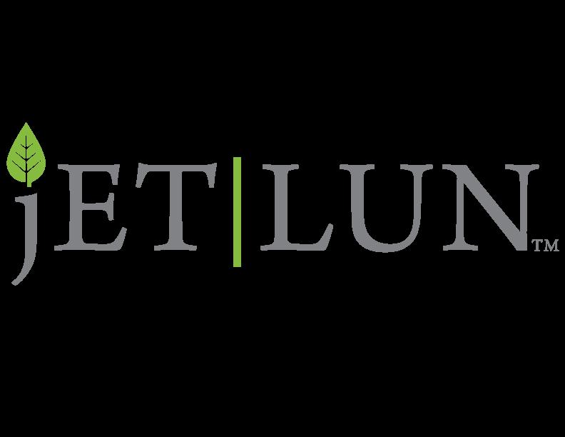 Jetlun Logo