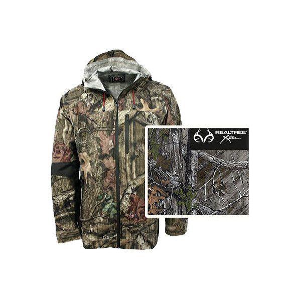 men s walls 10x rainwear hooded parka camo 80 liked on on walls hunting coveralls id=36234