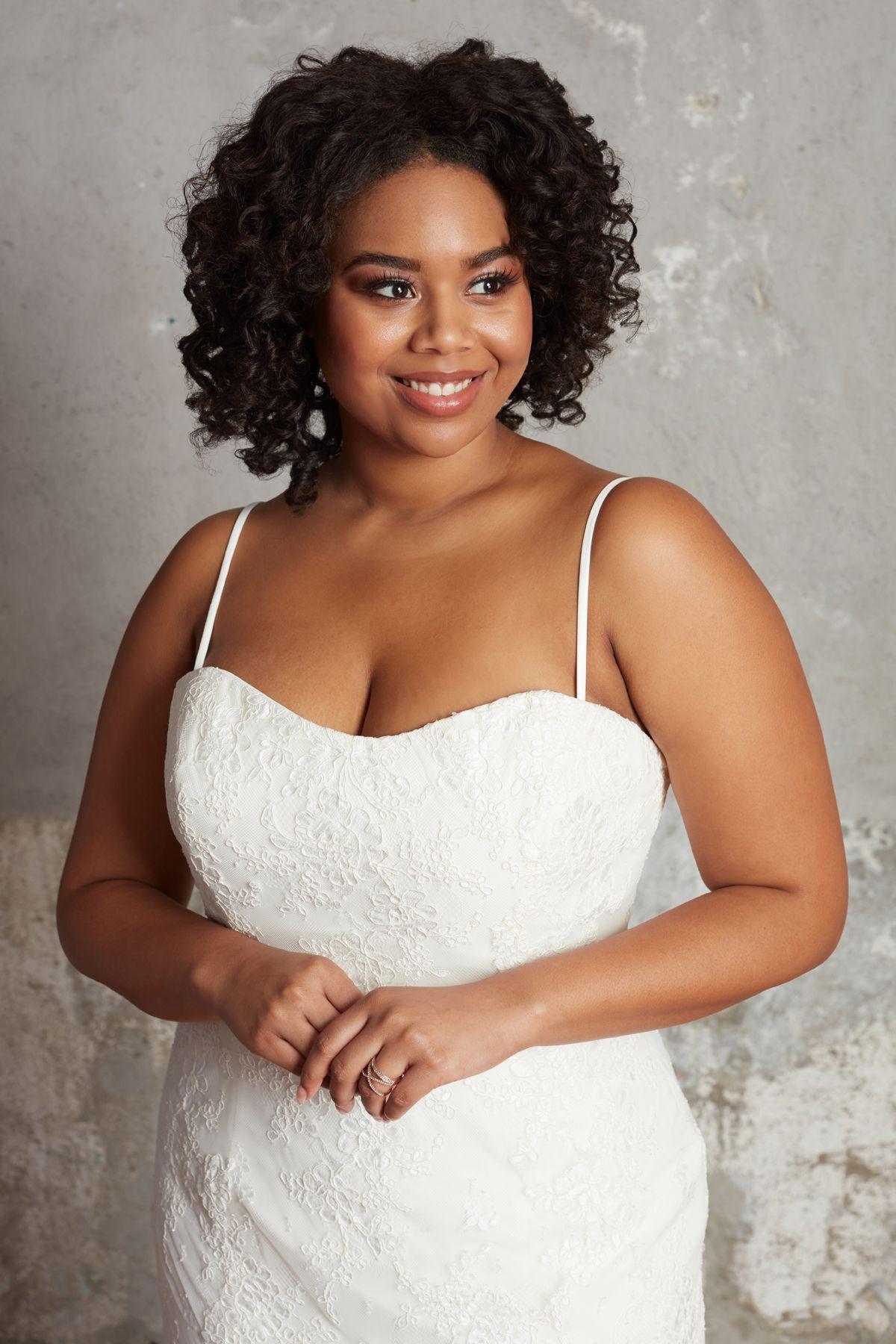 37+ Strapless bra for wedding dress plus size ideas in 2021