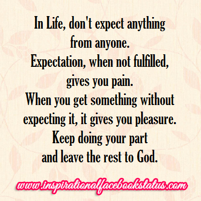 pin on life truths to live by